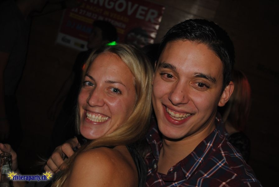 rivieraparty2012127
