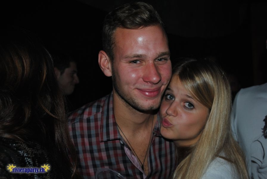 rivieraparty2012135