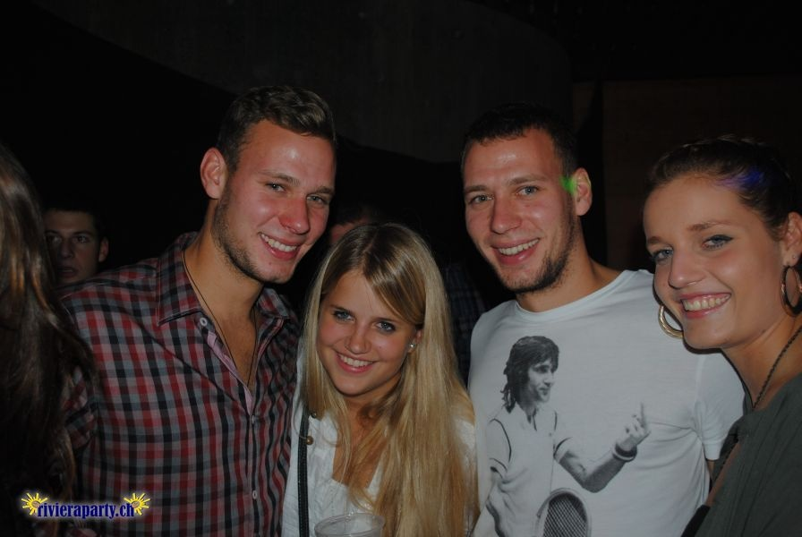 rivieraparty2012138