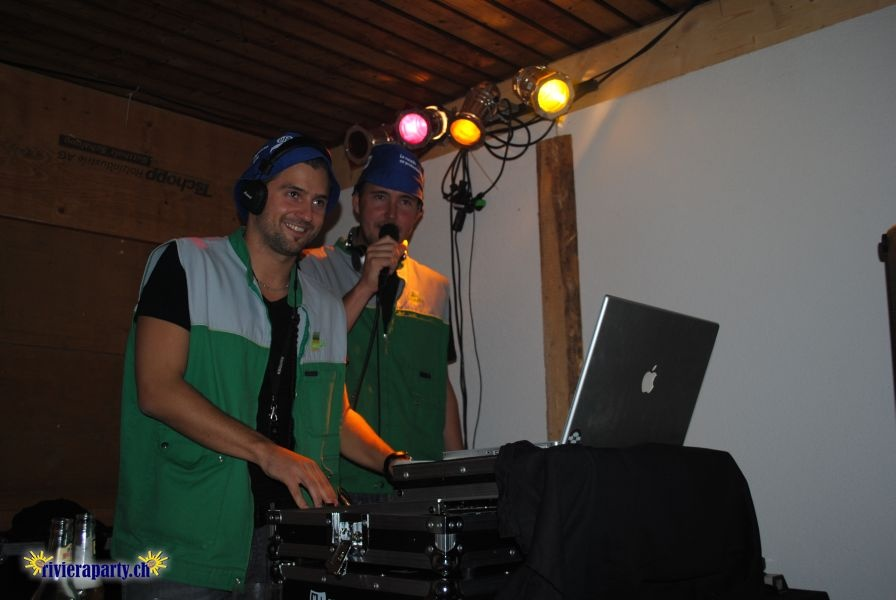 rivieraparty2012141