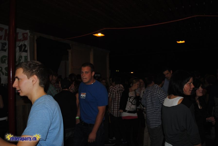 rivieraparty2012147