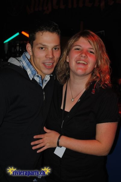 rivieraparty2012151