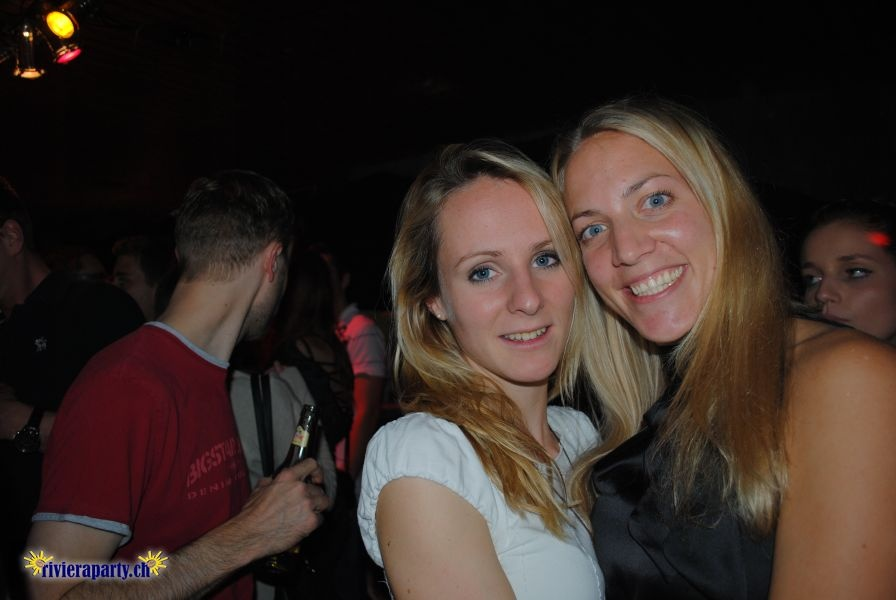 rivieraparty2012153
