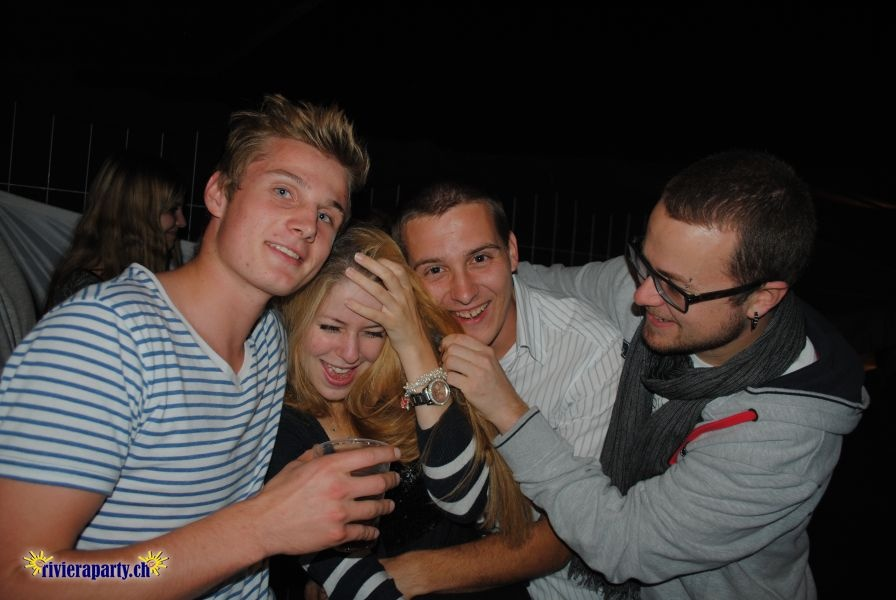 rivieraparty2012154