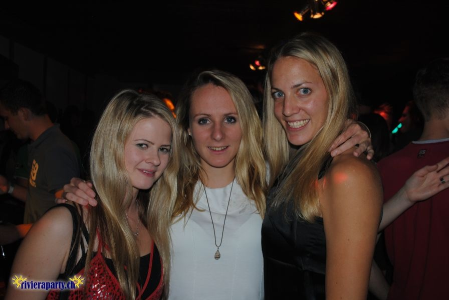 rivieraparty2012155
