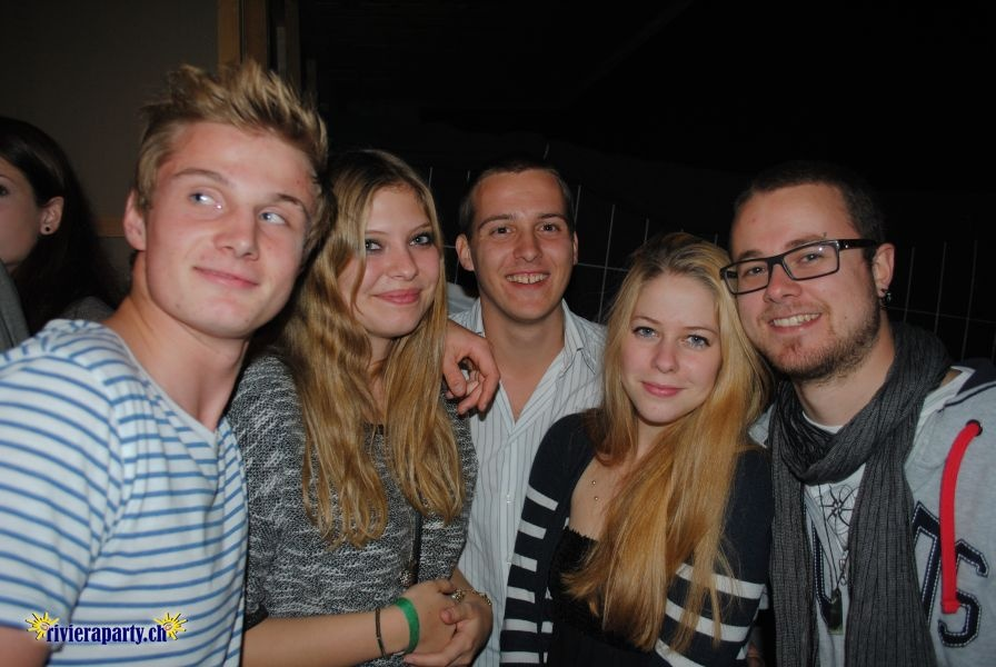 rivieraparty2012156