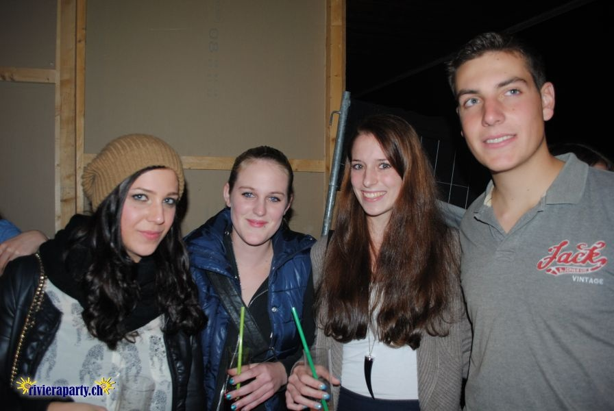rivieraparty2012161