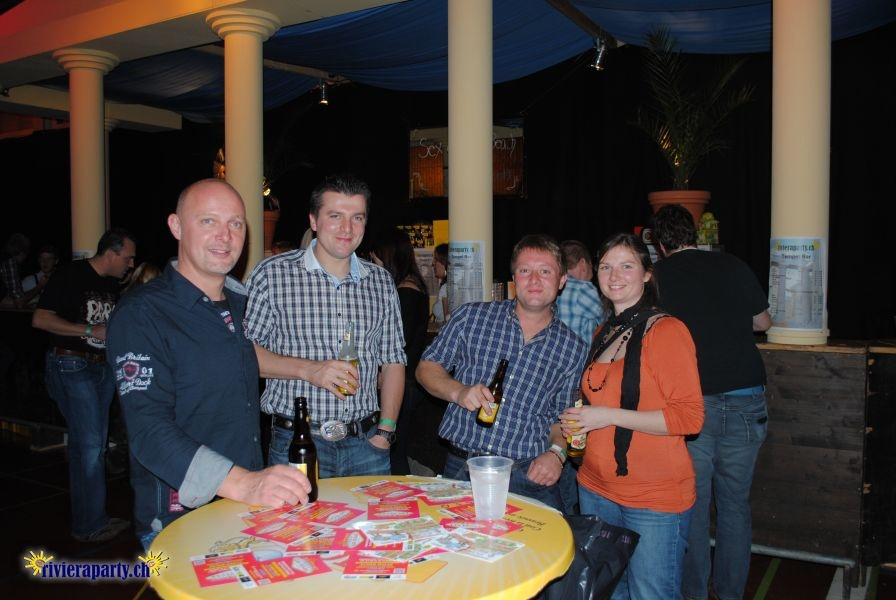 rivieraparty2012166