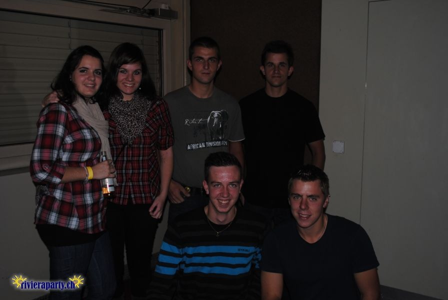 rivieraparty2012170