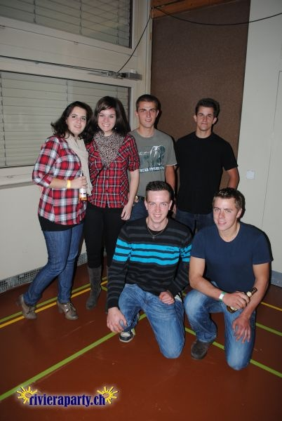 rivieraparty2012172