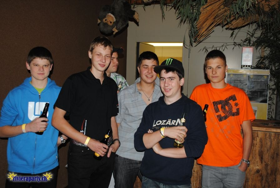 rivieraparty2012176