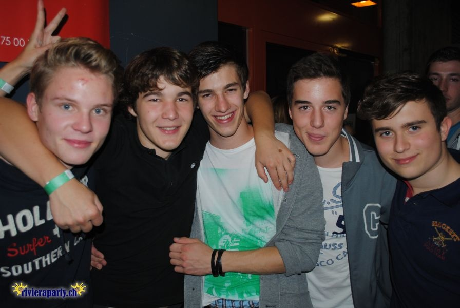 rivieraparty2012177