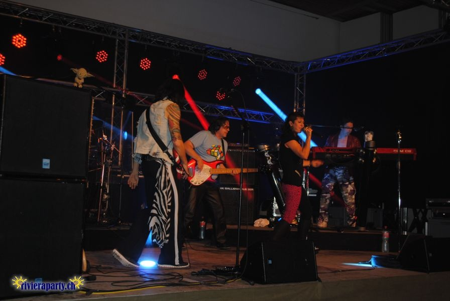 rivieraparty2012181