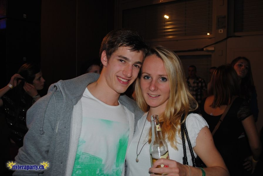 rivieraparty2012182
