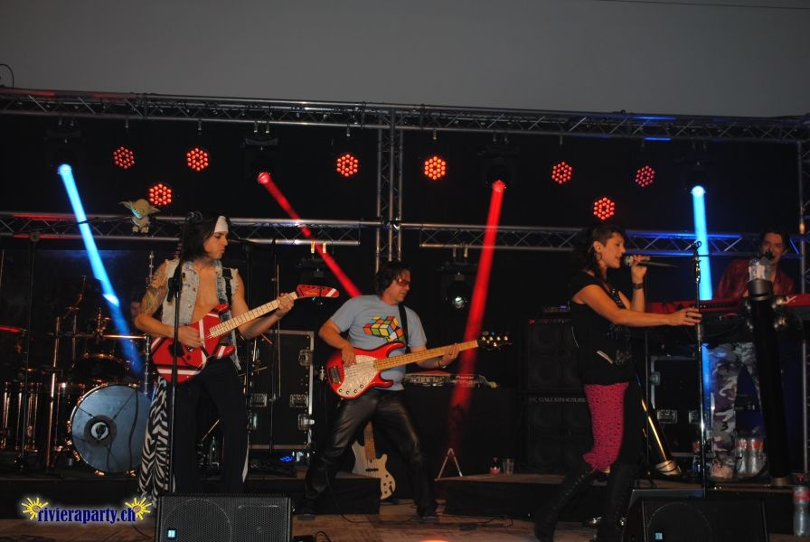 rivieraparty2012183