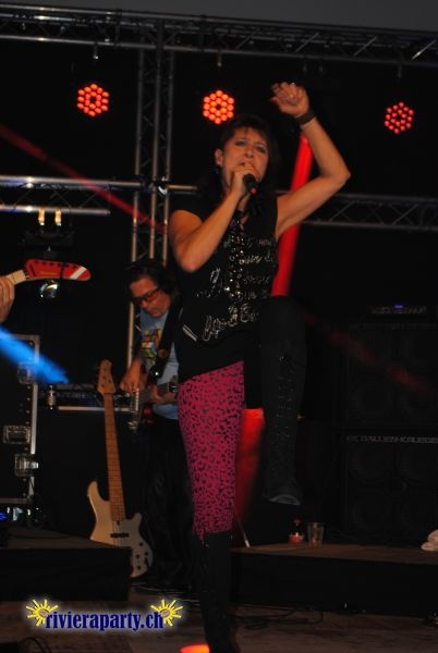 rivieraparty2012185