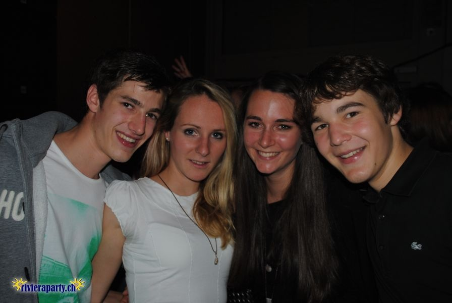 rivieraparty2012188