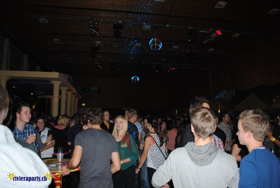 rivieraparty2012190
