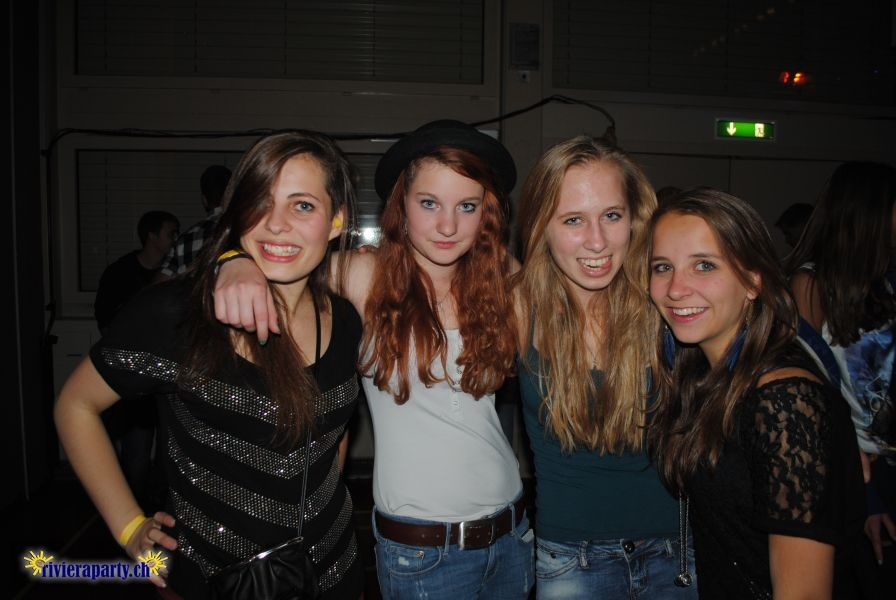 rivieraparty2012191