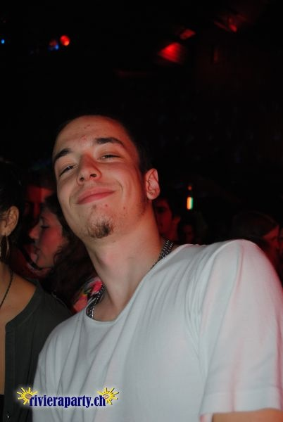 rivieraparty2012199