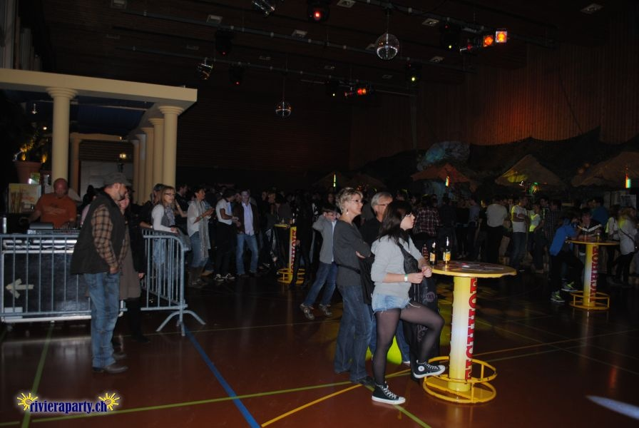 rivieraparty2012200