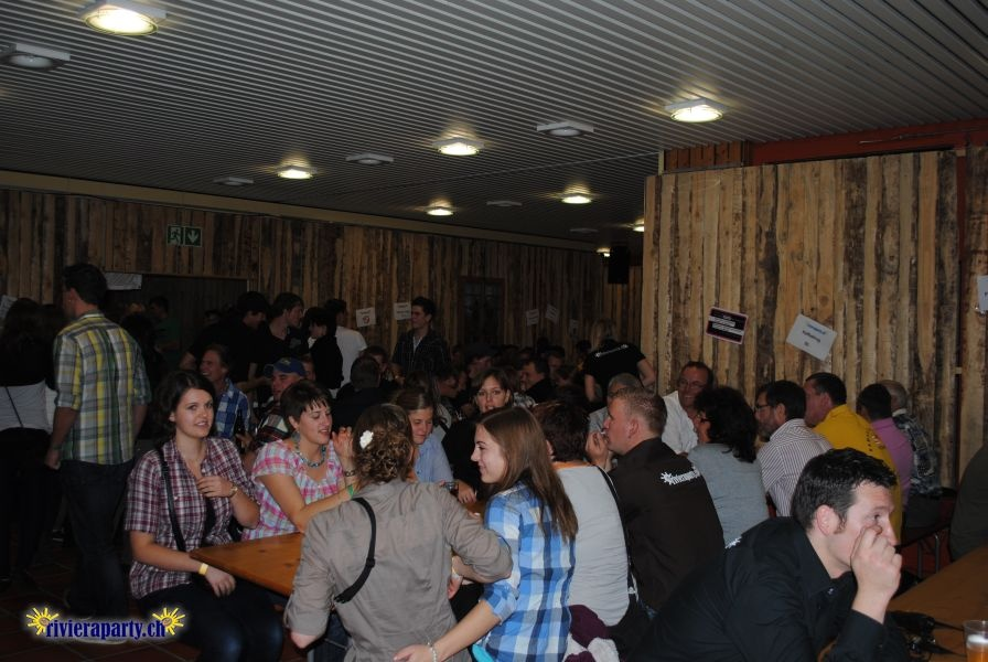 rivieraparty2012202