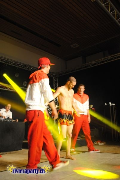 rivieraparty2012248