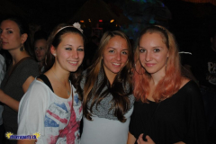 rivieraparty2012002