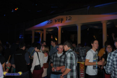 rivieraparty2012004 (2)