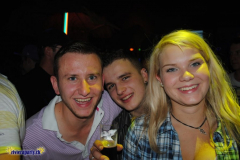 rivieraparty2012006 (2)