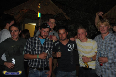 rivieraparty2012008