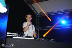 rivieraparty2012013 (2)