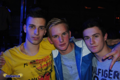 rivieraparty2012015 (2)
