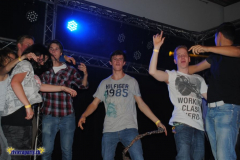 rivieraparty2012017 (2)