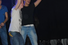 rivieraparty2012018 (2)