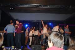 rivieraparty2012020 (2)