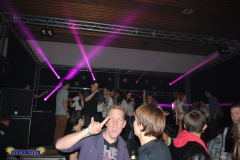 rivieraparty2012021 (2)