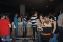rivieraparty2012028 (2)