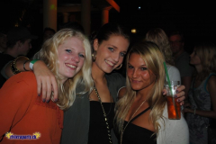 rivieraparty2012028