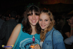 rivieraparty2012031