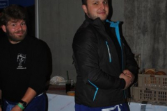 rivieraparty2012032 (2)