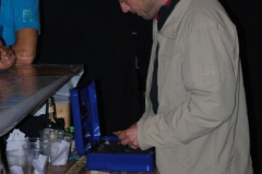 rivieraparty2012035 (2)