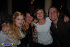 rivieraparty2012042