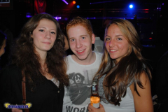 rivieraparty2012044