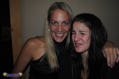 rivieraparty2012045 (2)