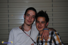 rivieraparty2012046