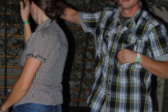 rivieraparty2012049