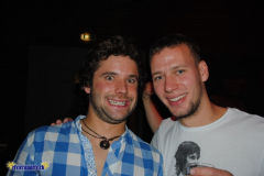 rivieraparty2012052 (2)