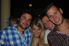 rivieraparty2012053 (2)
