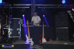 rivieraparty2012053